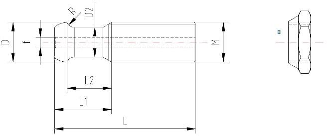 Fanuc r 30ia Robot manual
