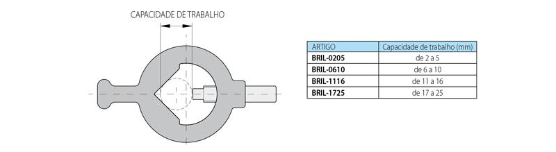 pagina cat bride alluminio_800_porto