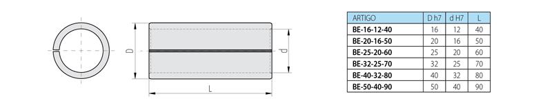pagina cat bussole elastiche_800_porto