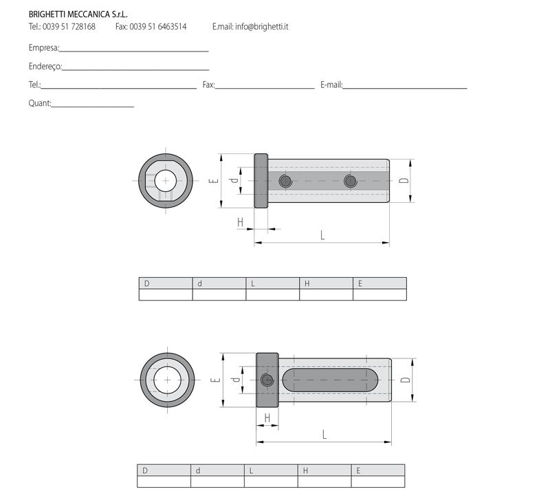 pagina cat bussole speciali_800_porto