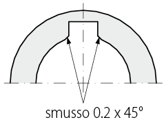 smusso 02x45 - IT