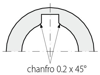 smusso 02x45 - PORTO