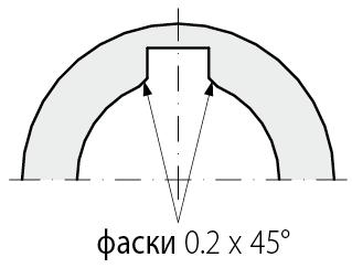 smusso 02x45 - RU