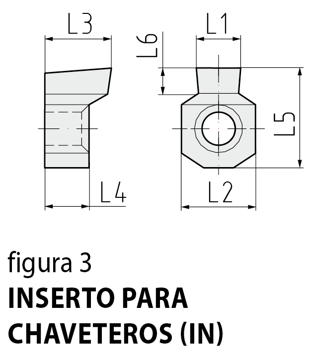 figura 3 - ES