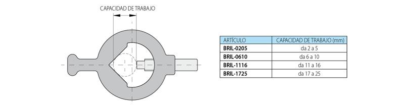 pagina cat bride alluminio_800_es