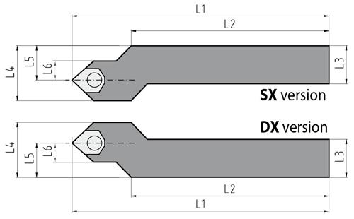 disegno UTE DX-SX_uk