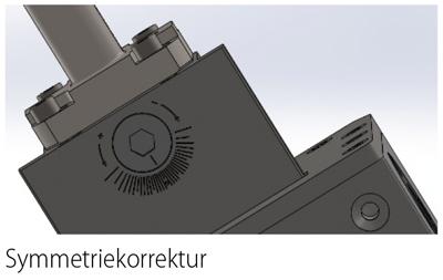 stozzatore - foto simmetria 400_ted